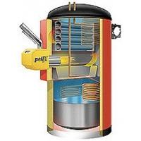 Buy cheap biomass wood boiler from wholesalers
