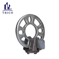 China Ring lock Scaffolding Rosette on sale