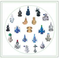 Buy cheap pressure reducing valve product