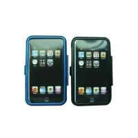China New metal case for ipod nano 4G on sale