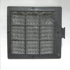 Buy cheap minilab spare parts B020261-00 mini lab necessities product