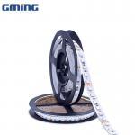 Buy cheap Aluminum Flexible RGB Warm White SMD 5050 LED Strip Light 24VDC from wholesalers