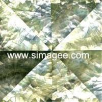 Buy cheap Shell Tile (MT-C09) from wholesalers