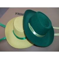 Buy cheap Promotional hat, advertising hat product