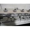 Buy cheap Footwear Testing Equipment ASTM-D1052 SATRA TM60 Ross Flexing Tester from wholesalers