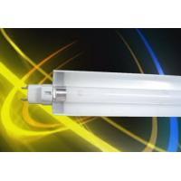 Buy cheap T8-T5   lamp adapter from wholesalers