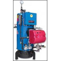 Buy cheap EKC 12 tube skid trailer from wholesalers