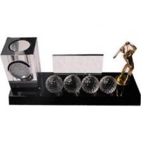 Buy cheap Promotional Gift Pen Holder #G111 from wholesalers