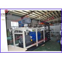 Buy cheap Industrial Cereal Making Machine , High Capacity Corn Flakes Processing Line from wholesalers