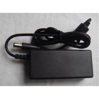 Buy cheap IBM010 Lenovo 20V 2A_AC Laptop Adapter from wholesalers