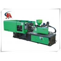 Buy cheap Energy Saving PET Plastic Injection Machine 740mm Opening Stroke With Enlarge Ejector Force from wholesalers