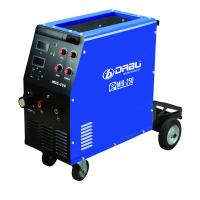 Buy cheap 380V 3Phase IGBT 315A MIG Welding Machines China Gas Welding Machine Price from wholesalers