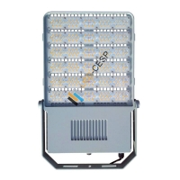 Buy cheap 150W 200W 300W 240V 5000K Halogen IP66 LED Flood Light from wholesalers