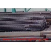 China PSL2 Seamless Carbon Steel Tube , Pipe  6M Black SCH40 API 5L X42 1-72inch on sale