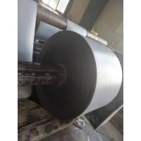 Buy cheap 300mm Wide Cold Applied Anti Corrosive Tape For Water Pipeline from wholesalers