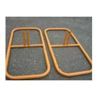 Buy cheap Hook & Base For Fence from wholesalers