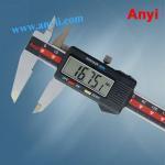 Buy cheap Micron Digital Caliper from wholesalers
