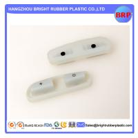 Buy cheap China OEM Colored High Quality Environmental Protection Rubber Silicone Buttons from wholesalers
