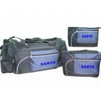 Buy cheap Travel Bag Set (SV0022) from wholesalers