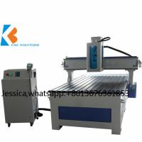 Buy cheap High speed!Wood cnc router for woodworking machine cnc with best price list from wholesalers