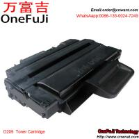 Buy cheap Compatible Samsung 1630 ML-D1630A ML-1630 BK Toner Cartridge with high quality from wholesalers