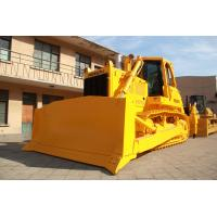 Buy cheap LGSD2350 LTXG350HP Crawler bulldozer from wholesalers