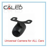 Buy cheap Car Rear View Cameras , HD Camera IP67 Easy to Be Installed product