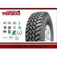Buy cheap 215/75R15 Off Road Light Truck Tyres Radial Width 212 MM Diameter 767 MM from wholesalers