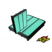 Buy cheap 17801-30040 17801-30080 17801-50040 BJ2270 TOYOTA Air Filter , Toyota Air Cabin Filter product