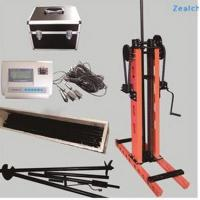 Buy cheap C075 Soil CPT equipment from wholesalers
