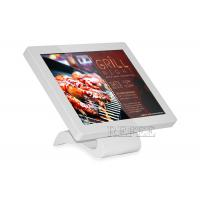 Buy cheap Point Of Sales All In One Touch Screen Kiosk Digital Signage In Retail Stores from wholesalers
