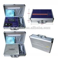 Buy cheap Quantum Magnetic Resonance Health Analyzer for Hospital Human Brain Disorders from wholesalers