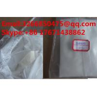 Buy cheap 99% Assay White Powder Finasteride For Treating Hair Loss and Prostate Enlargement from wholesalers
