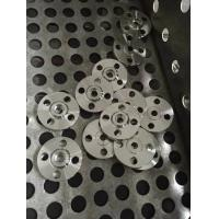 Buy cheap WN1506 WELDING NECK FLANGE SHELL  approved from wholesalers
