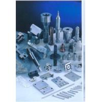 Buy cheap High Precision Mold Components Stainless Steel , Alloy Steel , Tool Steel from wholesalers