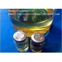 Buy cheap Pure Anti Estrogen Bodybuilding Tri Tren 180mg/Ml With Safe Delivery from wholesalers