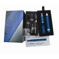 Buy cheap Green Ago G5 Wax and Herb Vapor E Cigarette Vaporizer Pen Starter Kit from wholesalers