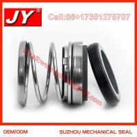 Buy cheap JY supply AES P03 single-spring mechanical seal for water pump ,mechanical seal in china from wholesalers