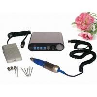 Buy cheap Hand piece -- electric nail drill beauty enquipment from wholesalers
