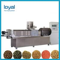 Buy cheap Pet Food Extruder Machine Poultry/Fish/Animal Feed Pellet Mill from wholesalers