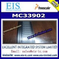 Buy cheap MC33902 - FREESCALE - High Speed CAN Interface with Embedded 5.0 V Supply product