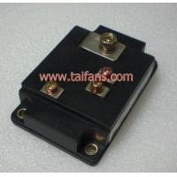 Buy cheap PRX Power module part 68A7293-XP from wholesalers