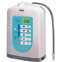 Buy cheap Family Alkaline Water Ionizer Filter (QY-Q6B) from wholesalers
