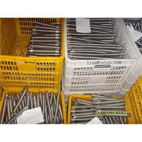 Buy cheap Stainless Steel Hydraulic Corrugated Hose from wholesalers