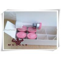 Buy cheap Growth Hormone Release GHRP-6 5mg 10mg Protein Peptide Lyophilized Peptide GHRP 6 from wholesalers