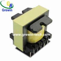 Buy cheap the made in China high frequence transformer from the big factory from wholesalers
