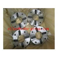 Buy cheap Forged Steel Flanges Inconel 625 Threaded Flange 1/2 To 48 (DN15-1200) from wholesalers
