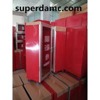 Buy cheap Superda Automatic Fire Hydrant Box Production Line Manufacturer from wholesalers