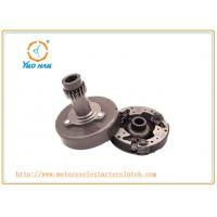 Buy cheap ISO9001 Certified Motorcycle Parts Clutch Disc C100 For Scooter Cub / Motorcycle Accessories from wholesalers