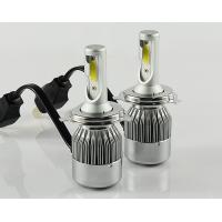 COB Auto LED Headlight Bulb